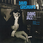 Dawg Jazz by David Grisman