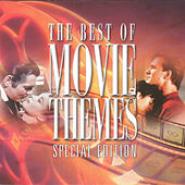 The Best Of Movie Themes by Various Artists