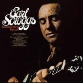 Nashville's Rock by Earl Scruggs