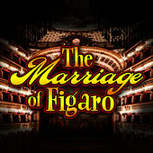 The Marriage Of Figaro by Cesare Siepi