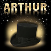 Arthur by Various Artists
