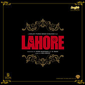 Lahore by Various Artists