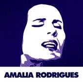 A Rainha Do Fado von Amalia Rodrigues