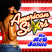 American Stars – An R&B Salute by Various Artists