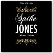 Besame Mucho by Spike Jones