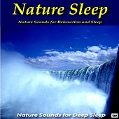Nature Sleep by Nature Sounds for Relaxation and Sleep
