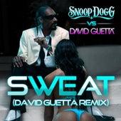 Sweat (Snoop Dogg vs. David Guetta) [Remix] by Snoop Dogg