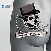 Check-Up Ya Bum by Various Artists
