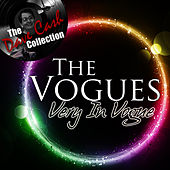 Very In Vogue - [The Dave Cash Collection] by The Vogues