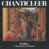 Psallite! A Renaissance Christmas by Joseph H. Jennings