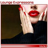 Lounge Expressions, Vol. 2 by Various Artists