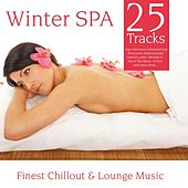 Winter SPA (Finest Chillout & Lounge Music) by Various Artists