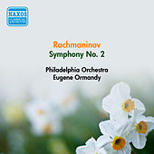 Rachmaninov, S.: Symphony No. 2 (Ormandy) (1951) by Eugene Ormandy