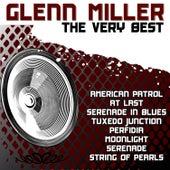 Glenn Miller The Very Best by Glenn Miller