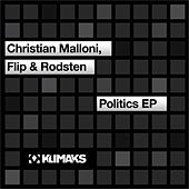 Politics by Various Artists