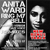 Ring My Bell by Anita Ward
