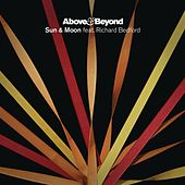Sun & Moon Part 1 by Above & Beyond