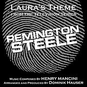 Remington Steele - Laura's Theme from the TV Series (Henry Mancini) - Single by Dominik Hauser