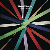 Group Therapy by Above & Beyond