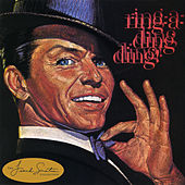 Ring-A-Ding Ding! by Frank Sinatra