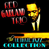 The Ultimate Jazz Collection by Red Garland