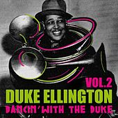 Dancin' With the Duke, Vol. 2 by Duke Ellington