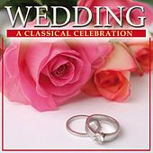 Wedding Vol. 2 by Various Artists