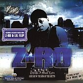 T.I.M.E. - Street Edition by Z-Ro