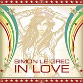 In Love by Simon Le Grec