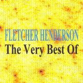 The Very Best of Fletcher Henderson by Fletcher Henderson