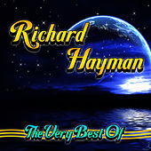 The Very Best Of by Richard Hayman