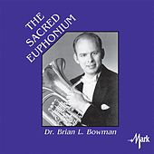 The Sacred Euphonium by Various Artists