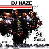 New York Times by Various Artists