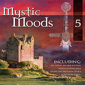 Mystic Moods Vol 5 Part 2 by Various Artists