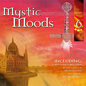 Mystic Moods Vol 6 Part 2 by Various Artists