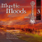 Mystic Moods Vol 3 Part 3 by Various Artists