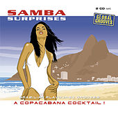 Samba Surprises, Vol. 1 by Various Artists