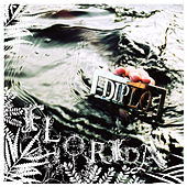 Florida by Diplo