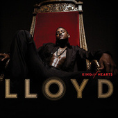 King Of Hearts by Lloyd