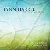 The Known Unknowns by Lynn Harrell