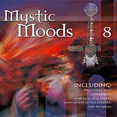 Mystic Moods Vol 8 Part 1 by Various Artists