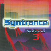 Syntrance Part 3 by Various Artists