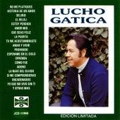 Lucho Gatica by Lucho Gatica