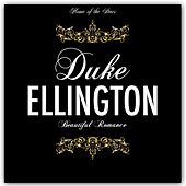 Beautiful Romance by Duke Ellington