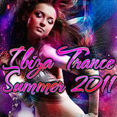 Ibiza Summer Trance 2011 by Various Artists
