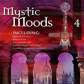 Mystic Moods Vol 4 Part 1 by Various Artists
