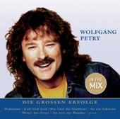 Nur das Beste von Wolfgang Petry