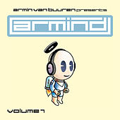 Armin van Buuren Presents Armind, Vol. 7 by Various Artists
