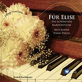 Best Piano Music (International Version) by Rudolf Buchbinder