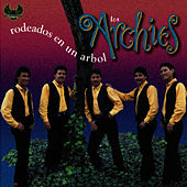 Rodeados en un Arbol by The Archies